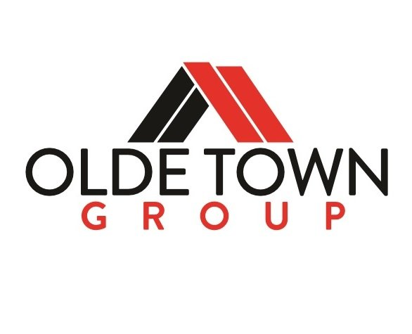 Olde Town Group Logo main